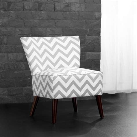 Gray And White Accent Chair Grey And White Accent Chair Grey White Accent Chair Interesting Things Pinterest Shop Gray