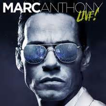 marc anthony house music marc anthony schedule dates events and tickets axs