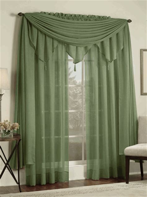 curtains galore reverie curtains taupe lorraine casual curtains