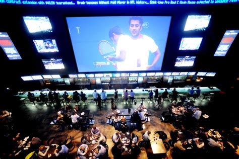 top sports bar toronto s top 10 best sports bars