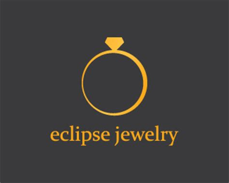 eclipse jewelry designed by shad brandcrowd