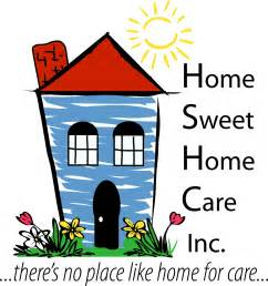 sweet home healthcare home care nursing clip www imgkid the image