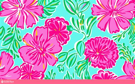 lilly pulitzer desktop wallpaper tumblr an unofficial collection of lilly pulitzer prints