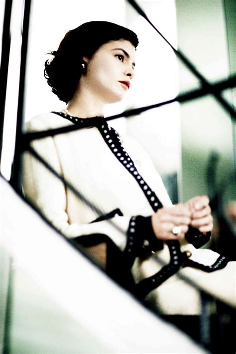 film of coco chanel coco before chanel prolix cuous girl