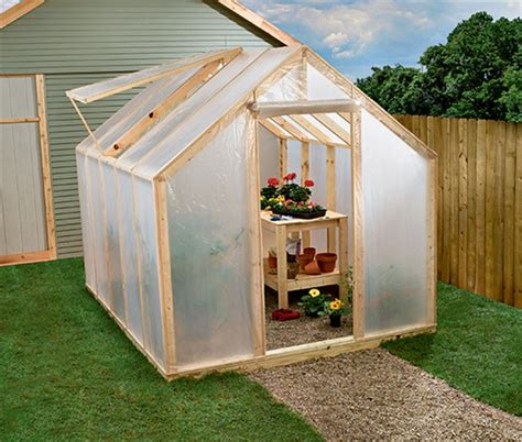 small greenhouse archives my greenhouse plans 12 wood greenhouse plans you can build easily the self