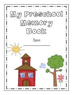 1000 images about kindergarten memory 1000 images about my teaching resources on grade memory books and math literacy