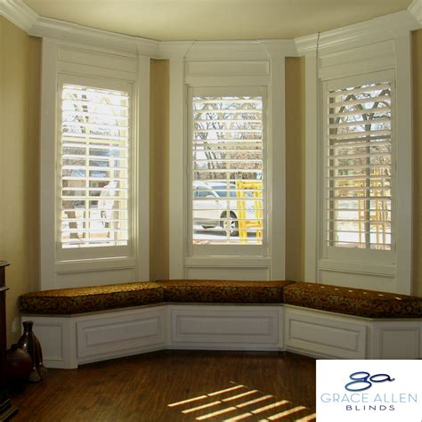 Images Of Bay Windows Inspiration 8 Shocking Bay Window Decor Designs The Decoras Jchansdesigns