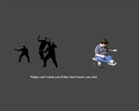 Ninja Meme - funny ninja memes memes