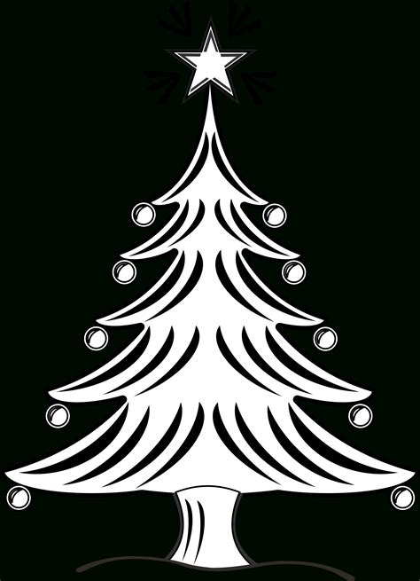 christmas tree pencil art picture gallery christmas tree