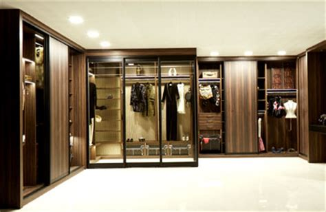 Creative Closets Creative Closets Set For Top Bahrain Expo