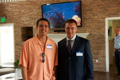 Outpatient Detox Fort Lauderdale by Detox Ft Lauderdale Open House Detox Ft