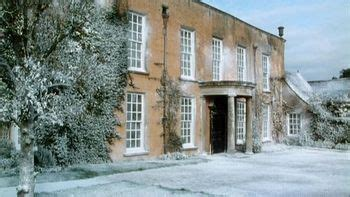 pride and prejudice mansion longbourn austenprose a jane austen blog