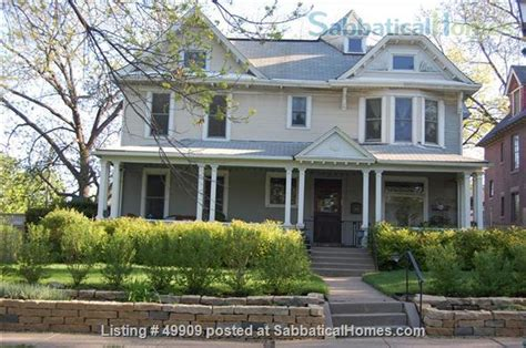 houses for rent in st paul mn sabbaticalhomes com st paul minnesota united states of america home exchange house