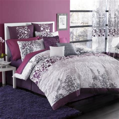 kas bedding buy kas bedding from bed bath beyond