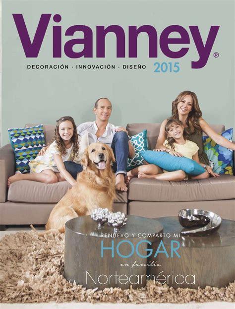 venta por catalogo en usa catalogo vianney invierno 2014 2015 venta por catalogo