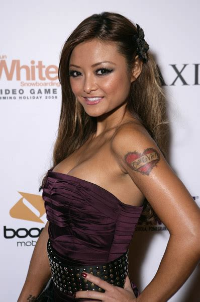 tila tequila tattoos tilatequila tattoos