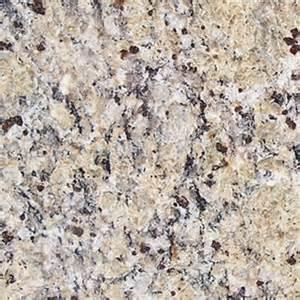 lazy granite denver shower doors amp denver granite