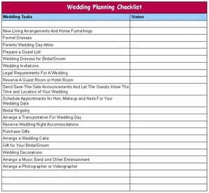 wedding checklist and planner wedding planner checklist the wedding specialists