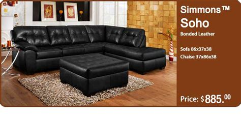 buy cheap couches online dallas furniture online discount furniture store 972 698 0805