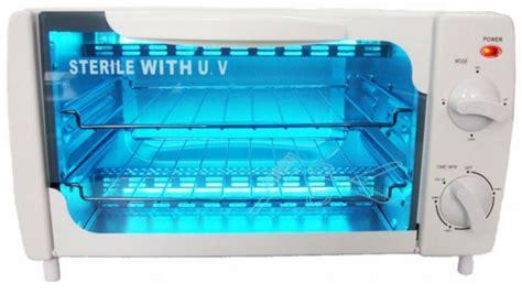 uv light sterilization electromagnetic waves on emaze