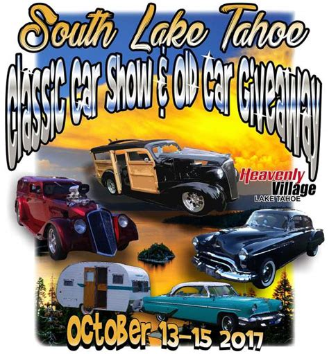 Good Sam Giveaway - good sam safe ride s class car show and old car giveaway this weekend