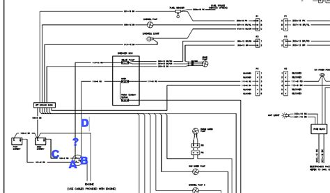bep marine battery switch wiring diagram bep electrical