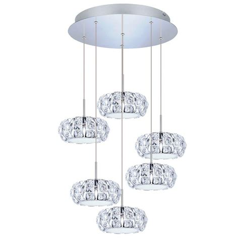 canarm ist184b01ch10 rohe 1 light pendant chrome canarm rohe 1 light chrome mini pendant ist184b01ch10