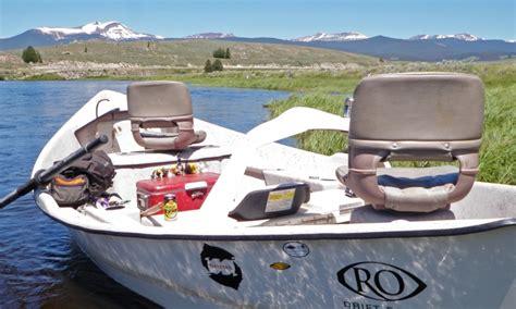 drift boats for sale bozeman mt big hole river montana fly fishing cing alltrips