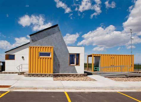 tiny house rental colorado springs houses for rent colorado house plan 2017