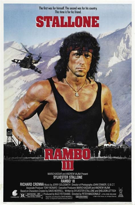 film gratuit rambo 3 rambo iii 1988 for the love of movies podcast ny