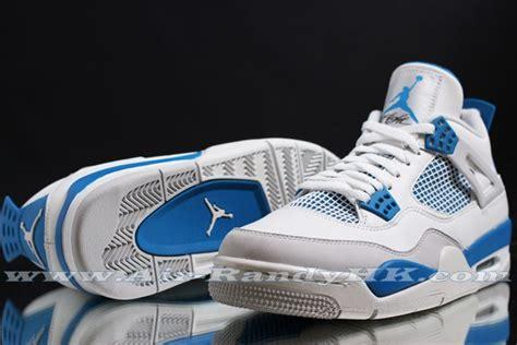 Innaya Maxy Blue Ig 1 8wt4ig4i air 4 blue