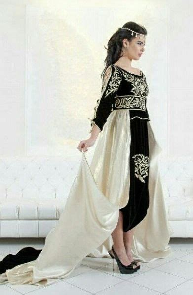 Baju Kuntung New Born Velvet Junior 181 best images about karakou tenus algeroises on elsa schiaparelli costumes and