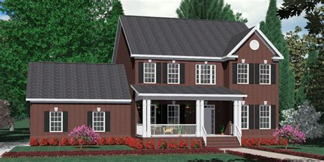 side entry garage house plans side entry garage house plans house plans luxamcc