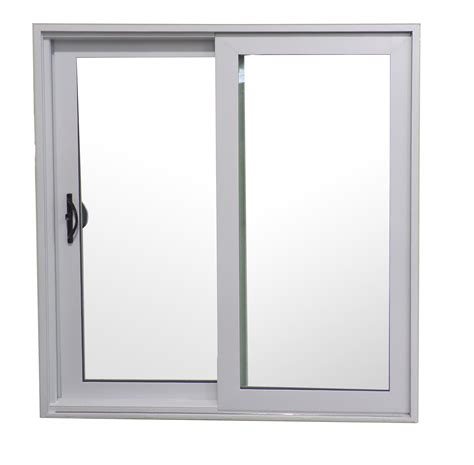 sliding patio door portes de patio coulissantes fibertec portes et fen 234 tres