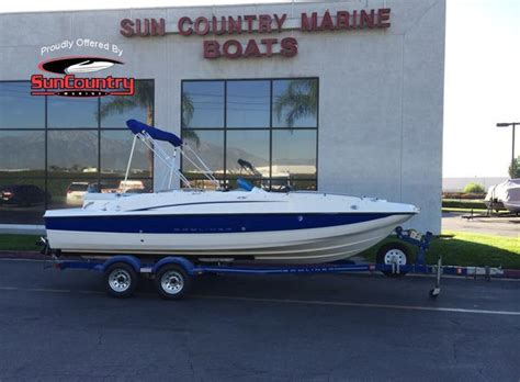 bayliner boats los angeles page 1 of 137 boats for sale near los angeles ca