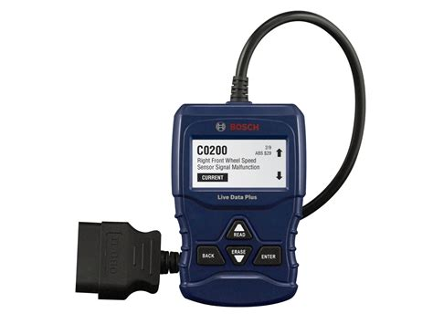 how to check engine light codes without a scanner check engine light codes obd ii dtc autos post