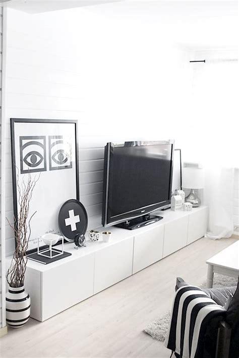 besta corner unit ikea besta hacks white entertainment unit entertainment