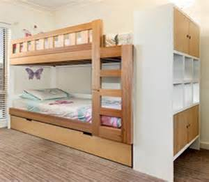 Loft Beds Perth Wa Just Furniture Beds Desks Table Chairs
