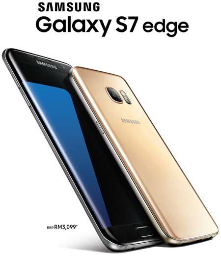 Samsung S7 Rm Samsung Galaxy S7 Edge Coming To Malaysia For Rm3099 Save