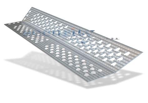 135 degree corner bead corner bead profile 31 31 216 5 perforated 135 angle