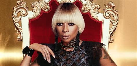 mary j blige listen to free music by mary j blige on mary j blige kanye west love yourself stream lyrics