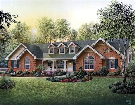 classic cape cod house plans elevation of cape cod country ranch southern traditional