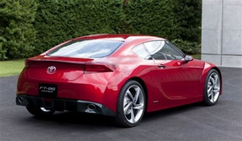 Toyota Celica Price Future Digital Carz 2013 Toyota Celica Cars Review And Prices
