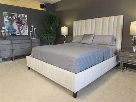 contemporary furniture modern furniture   york ny  jersey nj pennsylvania