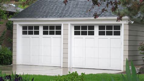 Garage Door Window Styles Modern Garage Door Styles Home Ideas Collection