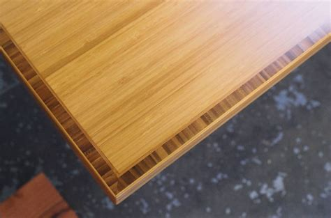 sustainable bamboo countertop sustainability pinterest