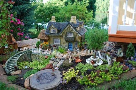 backyard fairy garden fairy garden fairies nymphs and forest people pinterest