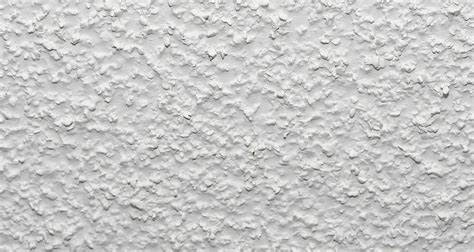 Popcorn Ceiling Asbestos Danger by Dangers Of Popcorn Ceilings Supreme Painting