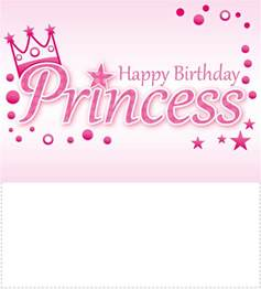Happy Birthday Wishes Princess 61 Best Happy Birthday Princess Disney Barbie Beautiful