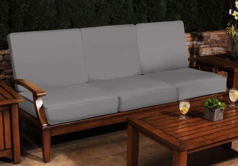 custom sofa cushions custom seating sofa cushion set 3 seats cushion